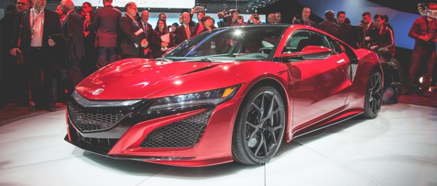 2016-acura-nsx-photos-and-info-news-car-and-driver-photo-654987-s-original