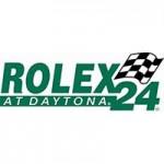 rolex_24_logo_200px