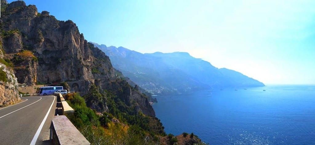 amalfi_coast_italy