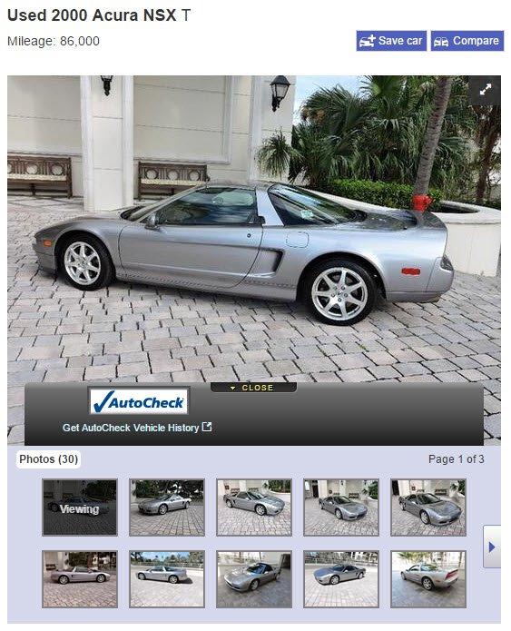 2000_nsx_auto_trader